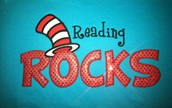 Grades K - 5 Reading & Writing