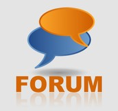 eXampleCG Professional Discussion Forum - Join FREE!!