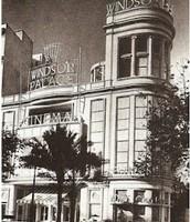 Hot Club de Barcelona