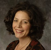 Dr. Monica Indart