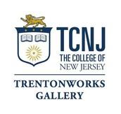 TrentonWorks Gallery