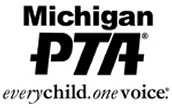 For more information about the Michigan PTA, click here: