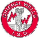 Mineral Wells ISD
