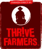 Thrive Framers