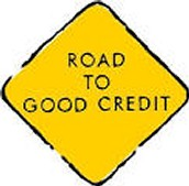Knowing what you credit rate is ?