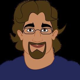 Roberto Frugone profile pic
