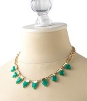 Eye Candy Necklace $24