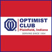Plainfield Optimist Club