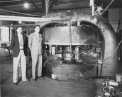 The Cyclotron