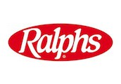 Register your Ralphs Rewards Card online and earn $$ for Lanai!