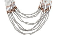 #9: Mesa Necklace