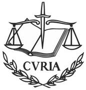 CJEU decides Wifi-network copyright infringement case.