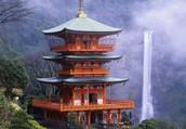 Architecture: Adapting Temple Designs  Sec. 9
