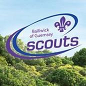Guernsey Scout Association - seeking volunteers!