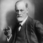 He was the best philosopher of his century.