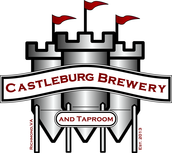 Castleburg Brewery and Taproom