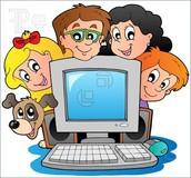 Family Online Resources - Rhyming Week
