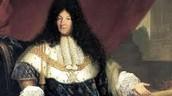 King Louis XIV (14)
