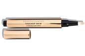 Touchup Skin Concealer Pen $30