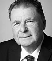 Richard F. Heck