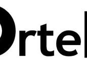 ORTEK