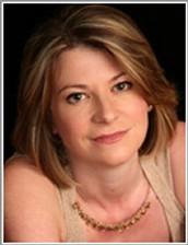Dr Teri Johnson