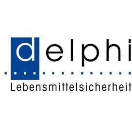delphi  Lebensmittelsicherheit GmbH