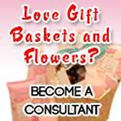 ABOUT YOUR GIFT CONSULTANT LINDA