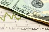 Why do we need Monetary Policy?