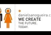 We Create & WCO