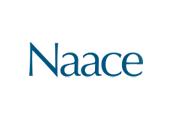 Naace Impact Awards