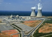 US Nuclear Power