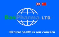 Bas Pharma Hong Kong