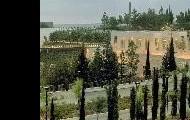 Yad Vashem Holocaust Momorial
