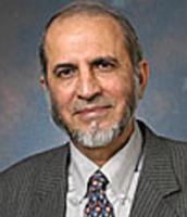 Dr. Muhammad Shafiq
