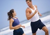 Attain and maintain your weight goal
