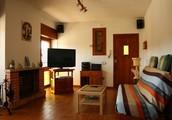 Sharing Facts among Costa Blanca Villas