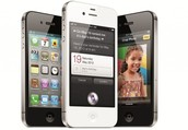 Iphone 4S is now on sale for $280