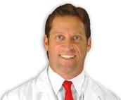 Dr. Glenn M. Charles, DO