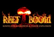 Reef Boom