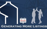 Tues, July 23rd- Listing Luncheon