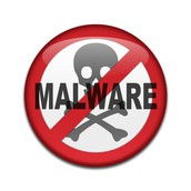Malware Is A Malicious Virus!