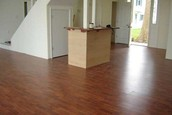 Why Choosing Vinyl Flooring Was The Best Option From A Professional Vinyl Flooring Company