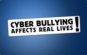What is Cyber bullying ?
