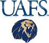 #2 University of Arkansas - Fort Smith