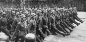 Germany Army
