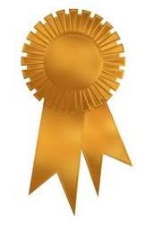 Jet Awards...