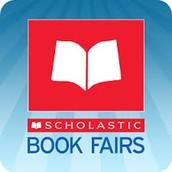 Book Fair Results