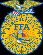 FFA Membership