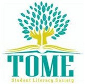 Interested in joining the Tome Society